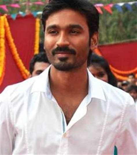 actor dhanush height dhanush height weight age wiki biography wife sons