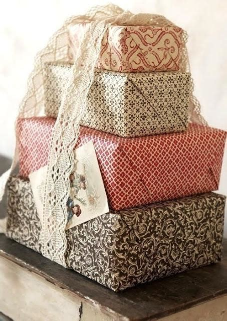 imagenes tumblr regalos regalos paperblog