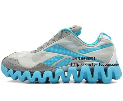 Sepatu Reebok Zigtech 1 reebok zigtech grey blue preview kinstor 1 defy new york sneakers fashion