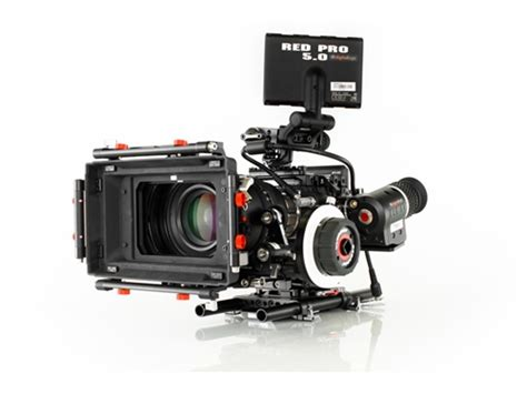 epic x epic x s35 digital cinema