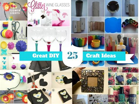 craft decorating ideas your home diy home craft ideas and tips thrifty home decor