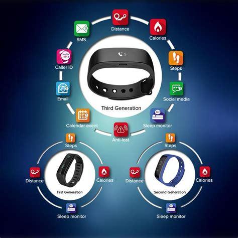 Jam Tangan Original Skmei Fitness Notification L28t Black jam tangan skmei smartwatch jtm18 jam tangan murah