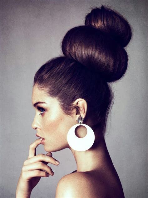 hairstyles for 2014 avante guard 27 curated superhair ideas by beautytipsnt goddess
