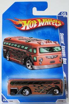 Hw Enzo Speed Machine Hotwheels Miniatur Diecast 1 morris mini wheels 2015 hw road road rally 80 250 orange hotwheels