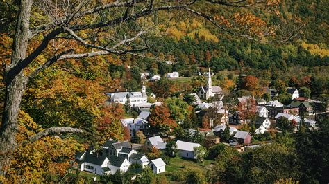 small villages in usa 22 picturesque little towns to stroll through this fall