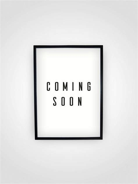 Howies Store Launch Coming Soon by Best 25 Coming Soon Ideas On Coming Soon