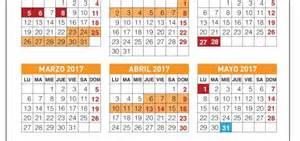 Calendario 2018 Baleares Calendario Escolar Stecyl I
