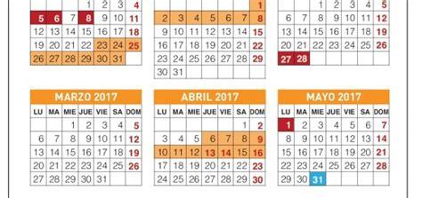 Calendario Escolar Castilla Y 2016 17 Borrador Calendario Escolar 2016 2017 Stecyl I