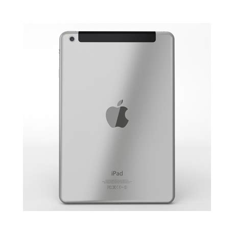 Mini 2 Cellular 32gb mini 2 32gb wifi cellular