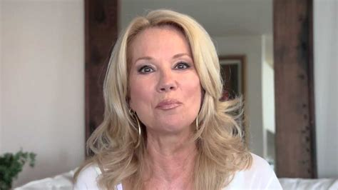 Latest Kathie Lee Gifford | scandalous kathie lee gifford interview introduces her