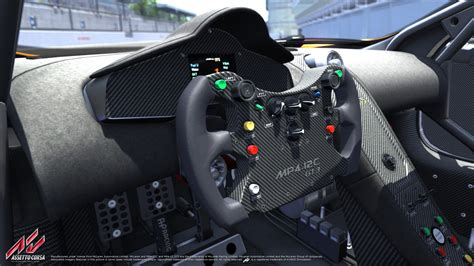 wallpaper engine jittering assetto corsa early acces update 0 6 5 available