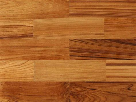 Hardwood Floor Pictures Daily Grind October Pastel Parquet Diy Flooring Gold Predicting Colour Change