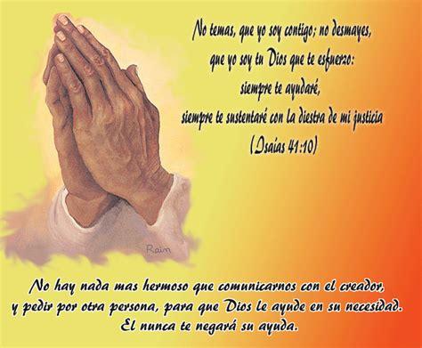 imagenes orando por un amigo atencion pedido de oraci 243 n por la hija de adriana