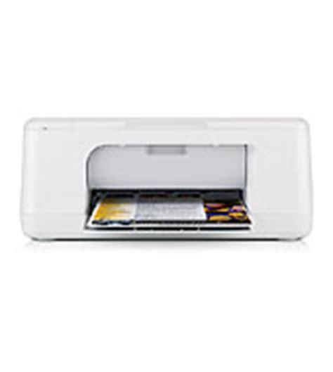 Printer Hp F2200 hp deskjet f2210 all in one printer drivers for windows 7 8 1 10