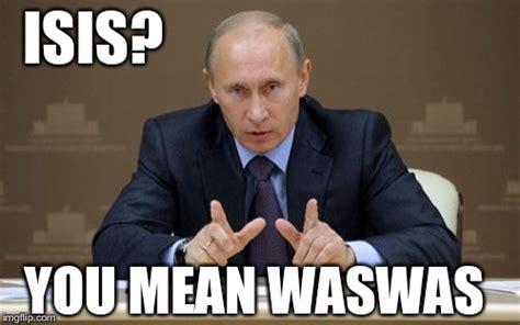 Putin Meme - vladimir putin memes imgflip