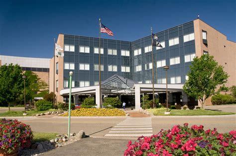 genesys regional med ctr seeking im fm physicians