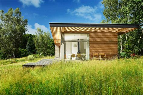 sommerhaus piu sommerhaus piu blaufisch architekten and frey
