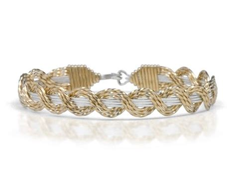17 best images about ronaldo bracelets on knot