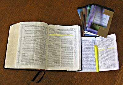 libro studying for a degree read our books as a bible study guide free christian books for christian bible study