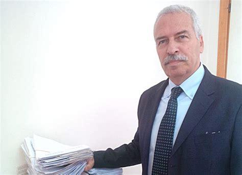 comune di crotone ufficio anagrafe giorgio aloisio 232 il nuovo capo di gabinetto comune di