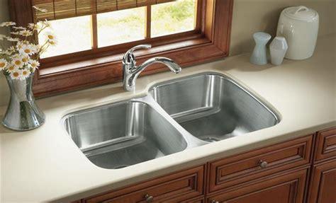stainless steel kitchen sink prepossessing exterior home