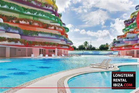 appartments ibiza las boas apartments ibiza long term rental ibizalong term rental ibiza