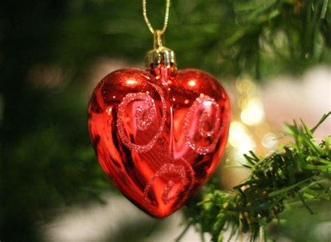 sinonimo de vanidad feliz navidad 2009 pequelia
