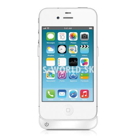 Kable Iphone ipod iphone pr 237 slušenstvo iphone 4 pr 237 slušenstvo bat 233 rie k 225 ble nab 237 jačky s