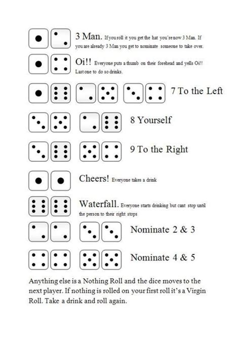 printable games for one person 629 best things we like images on pinterest game