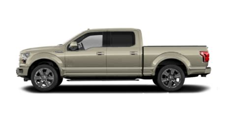 Expedition 6696 Gold 2017 ford f 150 for sale on montreal s south shore
