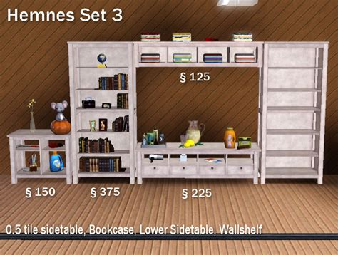 les sims 2 ikea home design kit gratuit les sims ikea home design kit 28 images artworks les