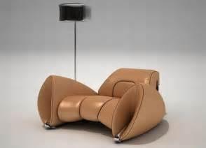 Modern Arm Chair Design Ideas An Interior Design August 2012