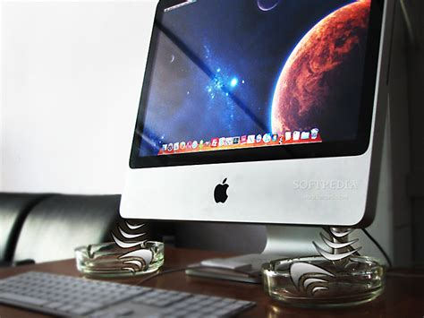Imice Speakers by Tip Boost Your Imac S Speaker Volume Level