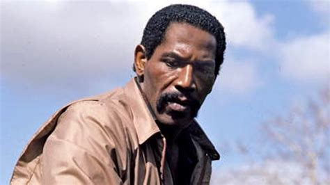 football player atsuto uchida to voice character in new pok mon good bye bubba smith the museum of uncut funk