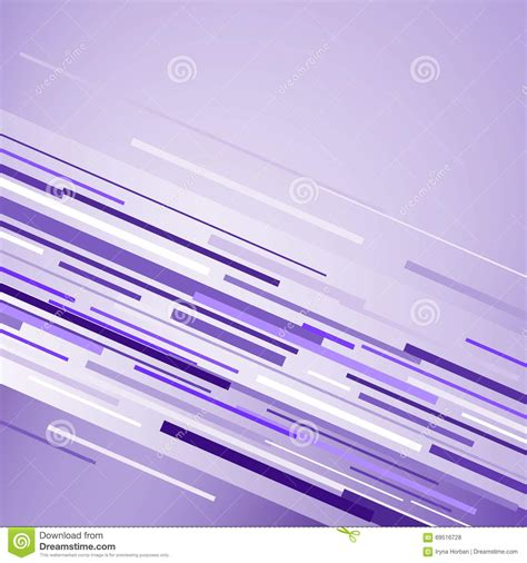 vector line design for cover straight lines abstract vector background stock vector
