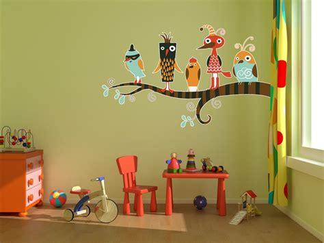 Kinderzimmer Hell Gestalten by Ideen F 252 R Kinderzimmer Die Besten 30 Kreative Ideen