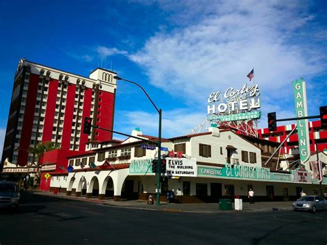 Image result for Downtown, Las Vegas, NV 97701 United States