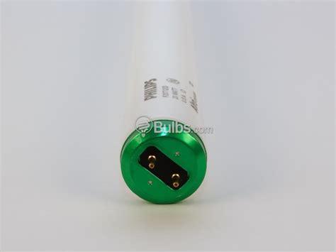 Lu Neon Philips 20 Watt philips 20 watt 24 inch t12 daylight white fluorescent