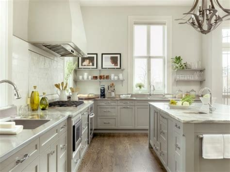 Grey And Kitchen Accessories by Brilliant Kitchen Wall Decor Ideas To Enhance Your Kitchen