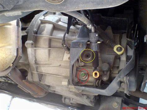 Belt Vario 150 Fan Belt V Belt does ib5 transmission fill or check ford