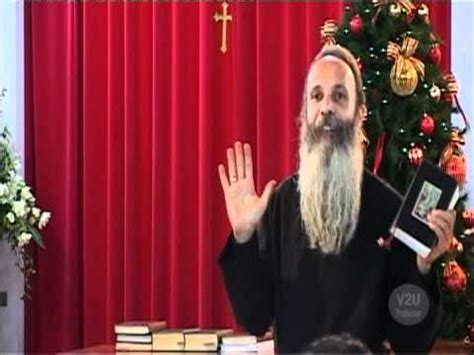 taming him bishop brothers volume 1 books the book of revelation bishop mar mari volume 4 part 3