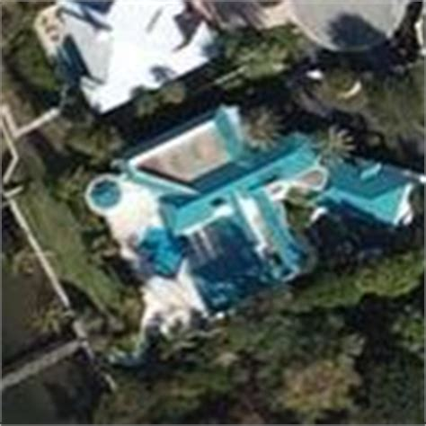 Gary House by Willie E Gary S House In Stuart Fl Maps Globetrotting