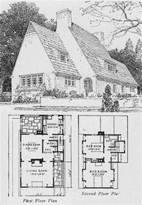English Stone Cottage House Plans by English Stone Cottage House Plans Galleryhip Com The