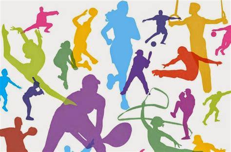 entel auspiciador de los iv juegos deportivos 35 juegos deportivos municipales xiv torneo