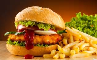 Fast Food Recommended Fast Food Restaurants In Southern California
