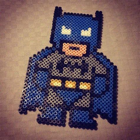 hama batman batman hama pictures