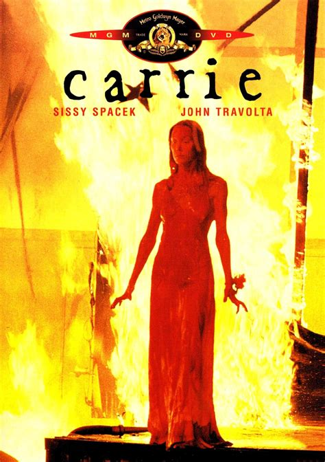 Carrie 1976 by Review Carrie 1976 The Sporadic Chronicles Of A