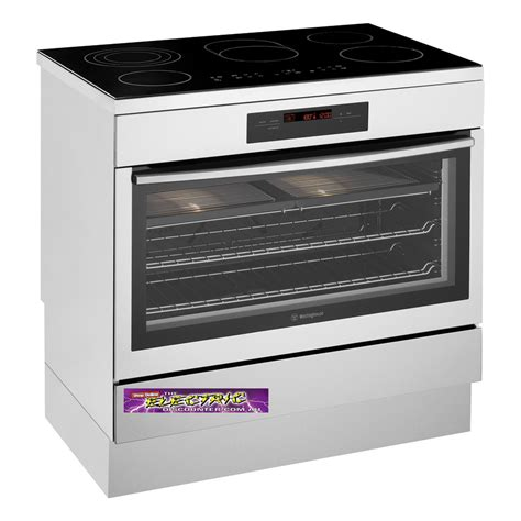 stoves kitchen appliances cooking appliances electric upright stoves cheap prices