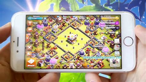 clash of clans hacked apk clash of clans hack computer clash of clans hack version apk hckonline