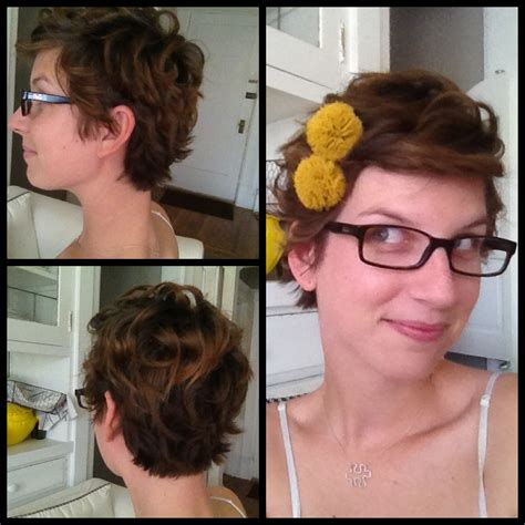 hairstyles when growing out a pixie cut growing out a pixie cut pictures short hairstyle 2013